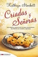 Cover of Criadas y señoras
