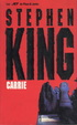 Cover of Carrie