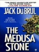 Cover of The Medusa Stone