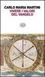 Cover of Vivere i valori del vangelo