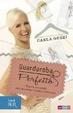 Cover of Guardaroba perfetto. Regole e consigli per rinnovare il look a costo zero