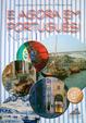 Cover of E agora em Português