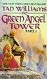 Cover of To Green Angel Tower, Part 1