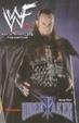 Cover of Undertaker, Vol. 2