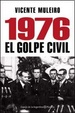 Cover of 1976 - El golpe civil