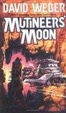 Cover of Mutineers' Moon