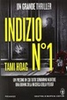 Cover of Indizio n. 1