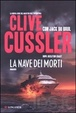 Cover of La nave dei morti