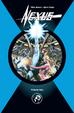 Cover of Archivi di Nexus vol. 1