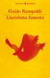 Cover of L'acrobata funesto