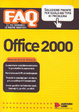 Cover of Office 2000