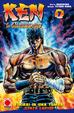 Cover of Ken il guerriero vol. 7