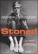 Cover of Stoned