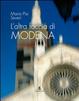 Cover of L'altra faccia di Modena