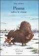 Cover of Piuma salva le renne