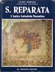 Cover of Santa Reparata, l'antica cattedrale fiorentina