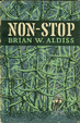 Cover of Non-Stop