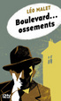 Cover of Boulevard... ossements