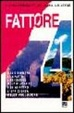Cover of Fattore 4