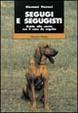 Cover of Segugi e segugisti