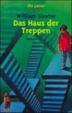 Cover of Das Haus der Treppen