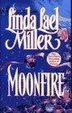 Cover of Moonfire