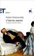 Cover of L'eterno marito