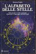 Cover of L'alfabeto delle stelle