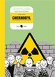Cover of Chernobyl