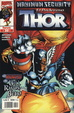 Cover of Thor Vol.4 #30 (de 45)