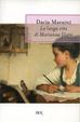 Cover of La lunga vita di Marianna Ucria
