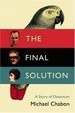 Cover of The Final Solution