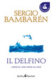 Cover of Il delfino