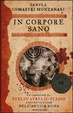 Cover of In corpore sano
