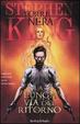Cover of La Torre Nera: La lunga via del ritorno