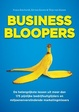 Cover of Business Bloopers