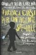 Cover of Tredici casi per un'agente speciale