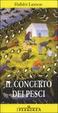 Cover of Il concerto dei pesci