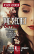 Cover of The Secret Series