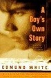 Cover of A Boy's Own Story