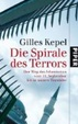 Cover of SPIRALE DES TERRORS, DIE