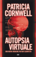 Cover of Autopsia virtuale