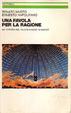 Cover of Una favola per la ragione