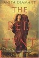Cover of The Red Tent