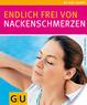 Cover of Nackenschmerzen, Endlich frei von