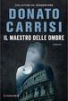 Cover of Il maestro delle ombre