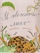 Cover of Il silenzioso uovo