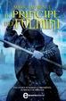 Cover of Il principe dei fulmini
