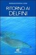 Cover of Ritorno ai delfini