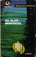 Cover of El ojo mágico